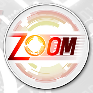 ZoomCoin