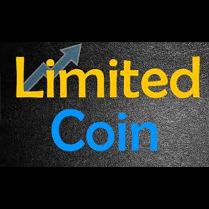 Limited Coin
