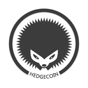 Hedgecoin